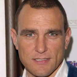 vinny-jones