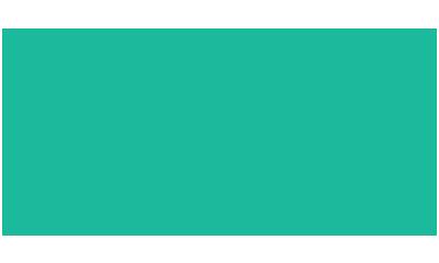 W & J Donald